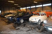 Preview Flanders Collection Cars @ Jie-Pie - foto 54 van 67