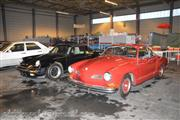 Preview Flanders Collection Cars @ Jie-Pie - foto 56 van 67