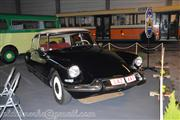 Preview Flanders Collection Cars @ Jie-Pie - foto 57 van 67