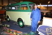 Preview Flanders Collection Cars @ Jie-Pie - foto 58 van 67
