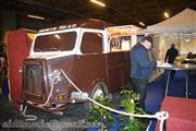 Preview Flanders Collection Cars @ Jie-Pie - foto 59 van 67