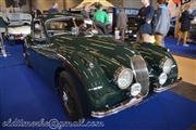 Flanders Collection Car @ Jie-Pie - foto 20 van 279