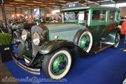 Flanders Collection Car @ Jie-Pie - foto 24 van 279