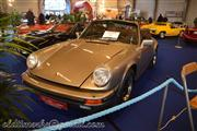 Flanders Collection Car @ Jie-Pie - foto 52 van 279