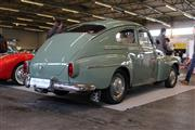 Flanders Collection Car Gent - foto 16 van 38
