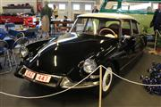 Flanders Collection Car Gent - foto 32 van 38