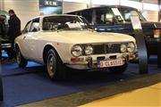 Flanders Collection Car Gent - foto 36 van 38
