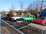 Cars and Coffee - foto 2 van 110
