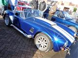 Cars and Coffee - foto 47 van 110