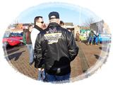 Cars and Coffee - foto 49 van 110