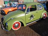 Cars and Coffee - foto 50 van 110