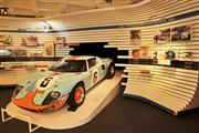 Expo 70 years Merckx - Ickx - foto 23 van 119