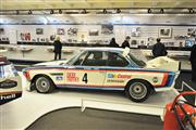 Expo 70 years Merckx - Ickx - foto 33 van 119