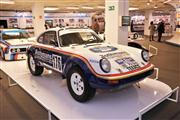 Expo 70 years Merckx - Ickx - foto 45 van 119