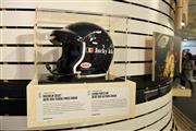 Expo 70 years Merckx - Ickx - foto 56 van 119