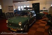 British Cars & Lifestyle @ Jie-Pie - foto 30 van 230