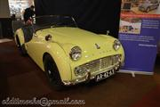 British Cars & Lifestyle @ Jie-Pie - foto 39 van 230