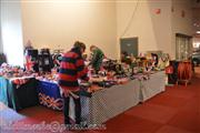 British Cars & Lifestyle @ Jie-Pie - foto 46 van 230