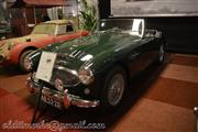 British Cars & Lifestyle @ Jie-Pie - foto 49 van 230