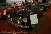 British Cars & Lifestyle @ Jie-Pie - foto 53 van 230