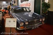 British Cars & Lifestyle @ Jie-Pie - foto 57 van 230