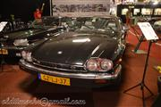 British Cars & Lifestyle @ Jie-Pie - foto 58 van 230
