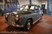 British Cars & Lifestyle @ Jie-Pie - foto 60 van 230