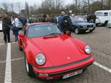 Cars & Coffee Kapellen - foto 20 van 108