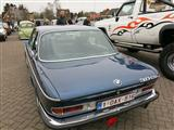 Cars & Coffee Kapellen - foto 36 van 108