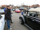 Cars & Coffee Kapellen - foto 40 van 108