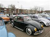 Cars & Coffee Kapellen - foto 45 van 108