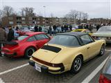 Cars & Coffee Kapellen - foto 55 van 108