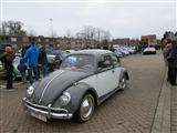 Cars & Coffee Kapellen - foto 59 van 108