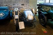 National motorcycle museum Birmingham  by Elke - foto 2 van 115
