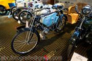 National motorcycle museum Birmingham  by Elke - foto 3 van 115