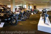 National motorcycle museum Birmingham  by Elke - foto 4 van 115
