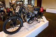 National motorcycle museum Birmingham  by Elke - foto 5 van 115