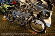 National motorcycle museum Birmingham  by Elke - foto 6 van 115