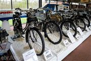 National motorcycle museum Birmingham  by Elke - foto 7 van 115