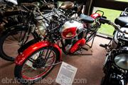 National motorcycle museum Birmingham  by Elke - foto 9 van 115