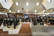 National motorcycle museum Birmingham  by Elke - foto 10 van 115