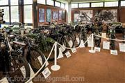 National motorcycle museum Birmingham  by Elke - foto 11 van 115
