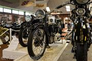 National motorcycle museum Birmingham  by Elke - foto 12 van 115