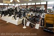 National motorcycle museum Birmingham  by Elke - foto 13 van 115