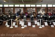 National motorcycle museum Birmingham  by Elke - foto 14 van 115