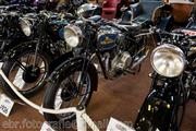 National motorcycle museum Birmingham  by Elke - foto 16 van 115