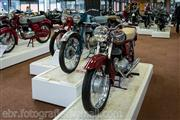 National motorcycle museum Birmingham  by Elke - foto 17 van 115
