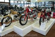 National motorcycle museum Birmingham  by Elke - foto 18 van 115