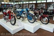 National motorcycle museum Birmingham  by Elke - foto 19 van 115