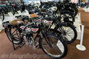 National motorcycle museum Birmingham  by Elke - foto 20 van 115